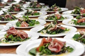 How to locate the best Wedding Caterer