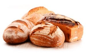 Just How Much Will it Cost to begin a Loaves of bread