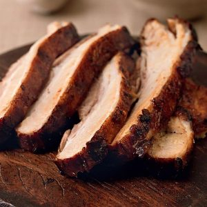 How you can Prepare Different types of Pork