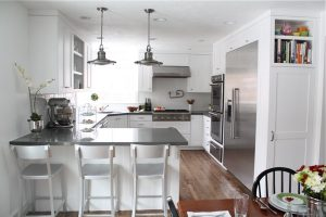 Kitchen Renovation Must Knows Ideas Pete Evans, Celebrity Chef Would Approve