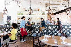 How you can Effectively Operate a Restaurant Business