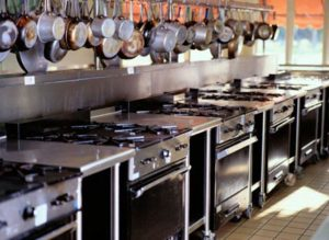 Things to Consider when Purchasing Cooking Equipment