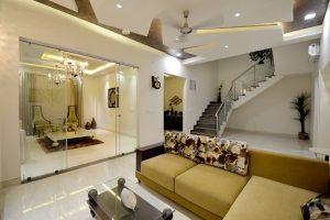 How to Improve your Home Interior Design Needs