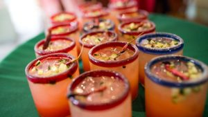 Making Your Own Michelada At Home: Check This Guide!