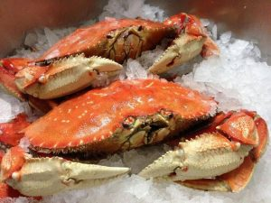 How to Cook and Clean a Fresh Dungeness Crab in 2020