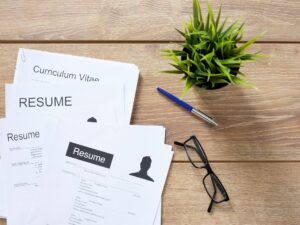 Don't you know how to make a professional resume? Use the resumebuild online.