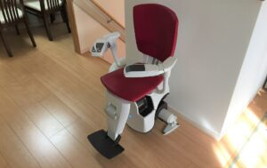 You Can Get a Good Deal From Respected Stairlift Suppliers